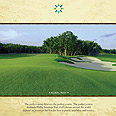 Phillip Jennings Turf Farms Brochure